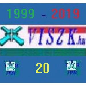 VISZKhu-20