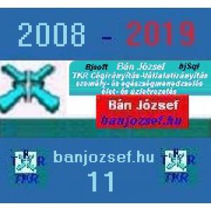 banjozsefhu-11