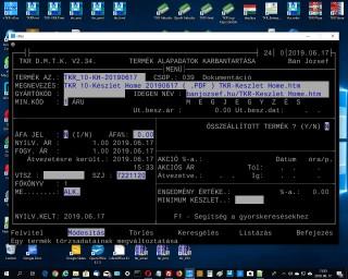 TKR 10-Készlet Home 20190617 ( .PDF ) TKR-Keszlet Home.htm