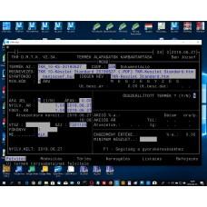 TKR 10-Készlet Standard 20190627 (.PDF) TKR-Keszlet Standard.htm