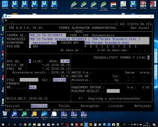 TKR 10-Termék Standard 20190612 ( TKR-Termek Standard.html )