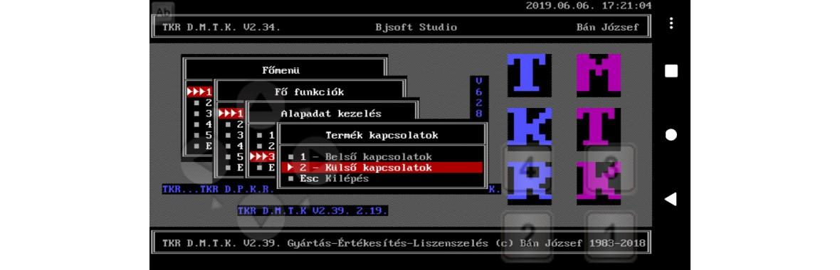 TKR_10-Mobil-32