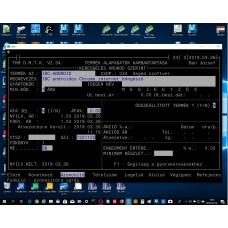 IBC androidos Chrome internet böngésző