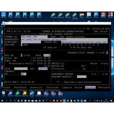 tkr_axml.lnk windowsos parancsikon