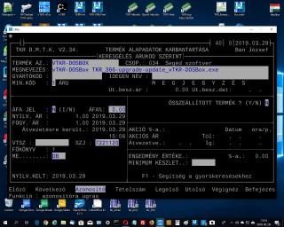 vTKR-DOSBox TKR_366-upgrade-update_vTKR-DOSBox.exe