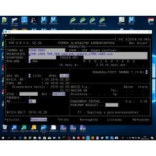 vTKR-vDOS TKR_366-upgrade-update_vTKR-vDOS.exe