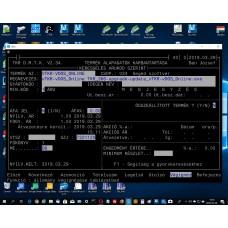 vTKR-vDOS_Online TKR_366-upgrade-update_vTKR-vDOS_Online.exe