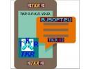 TKR-DPKR-V222