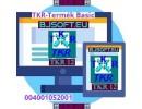 TKR-TERMEK_BASIC-004001052001