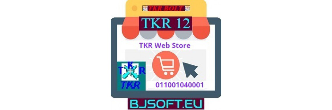 TKRWEBSTORE-011001040001