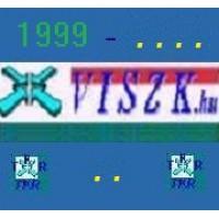 TKR 16-Hirdetés Induló lap közepén ( HTML modul ) / Nap