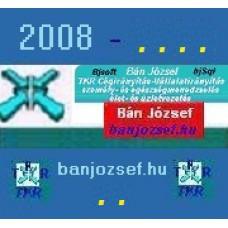 tkrsys10 20210301