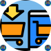 Bjsoft 366 Online Business PPS
