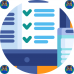 Bjsoft 366 Online Business ERP