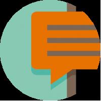 TKR 16-Hirdetés Termék kategória ( főcsoport / csoport ) lapok közepén ( HTML modul ) / Nap