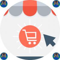 Bjsoft 366 Online Business Start