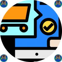 Bjsoft 366 Online Business CMS