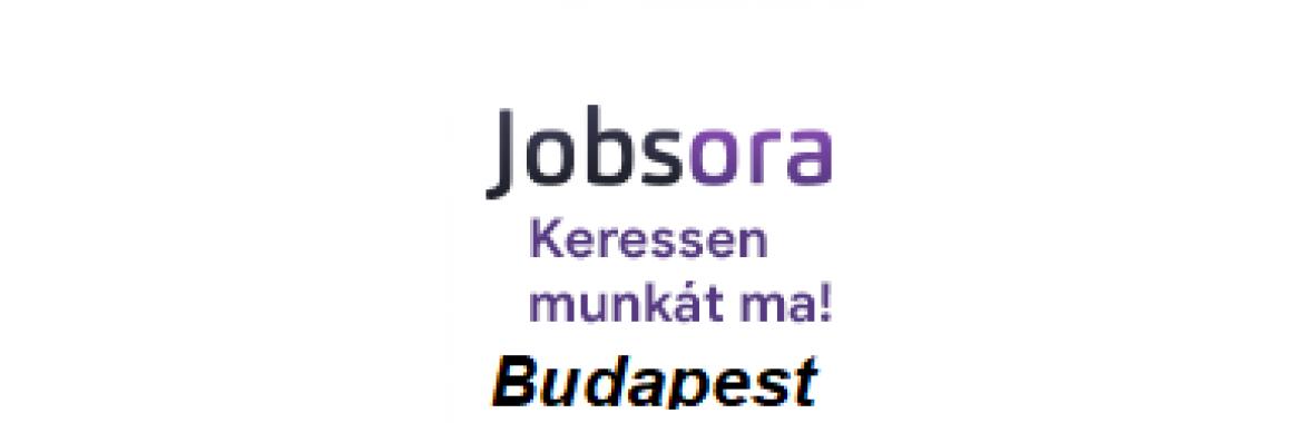 jobsora Budapest
