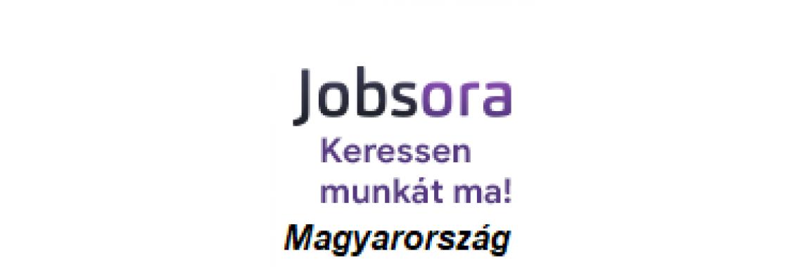 jobsora Magyarországt