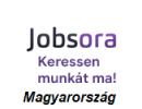 jobsora Magyarország