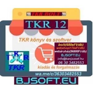 bjsoft-7