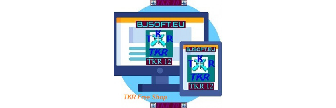 TKR_Free_Shop_(_TKRFREESHOP_20191021_)