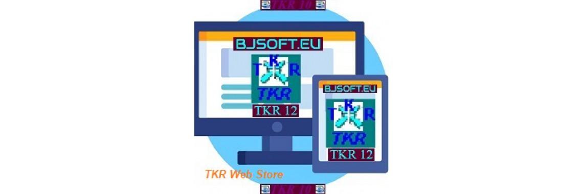 TKR_Web_Store_(_TKRWEBSTORE_20191021_)