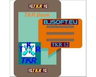TKR Web Store 016001040001_FK
