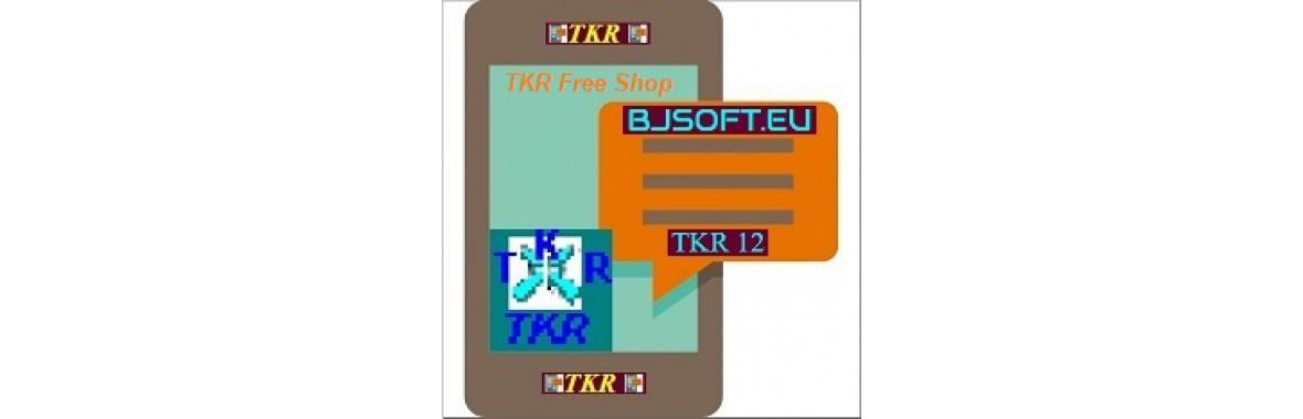 TKR_Free_Shop_(_TKRFREESHOP_20191021_)-20201107