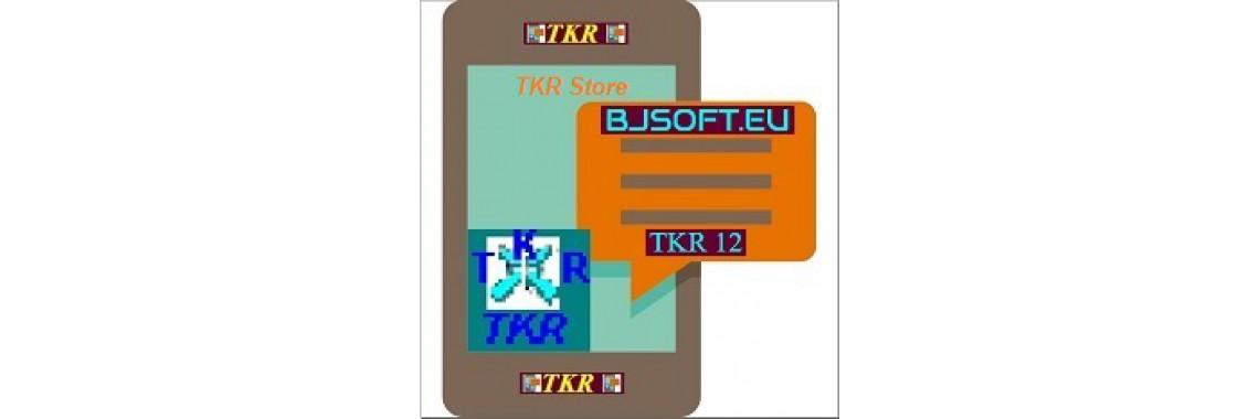 TKR_Store_(_TKRSTORE_20191021_)-20201106