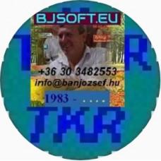 tkrsys11 20210413