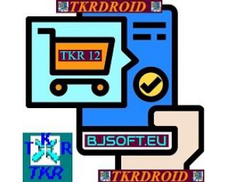 TKR 11-eBook hirdetés Nap / Audio