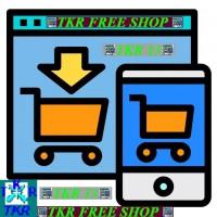 TKR Free Shop Szoftverbolt 2019.10.21.Licenc https://banjozsef.hu