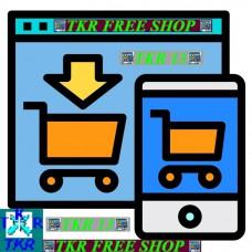 TKR 11-eBook hirdetés Kiadás / Videó