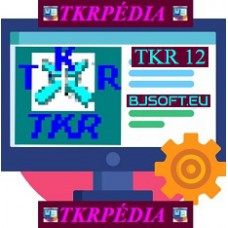 tkrpc + TKR Bolt 20210210