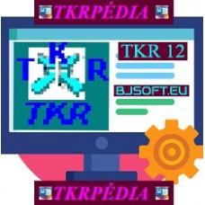tkrsys5 20210202