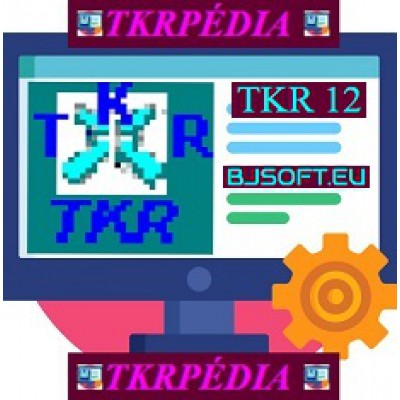 TKR 16 20210630