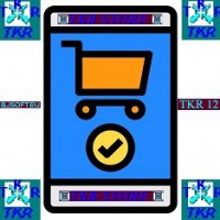 TKR Store Licenc