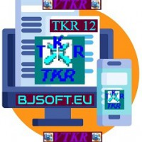TKR 13-eBook hirdetés alul + bal oldalon { AB } Nap / Banner 300x250