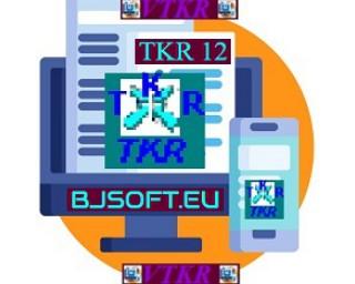 TKR 13-eBook hirdetés alul + bal oldalon { KB } Nap / Banner 300x250