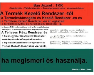 TKR-eBook