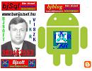 TKR-Blogger