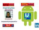 TKR-LinkedIn