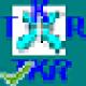 TKR Segéd szoftver