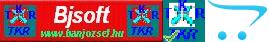 TKR Bolt
